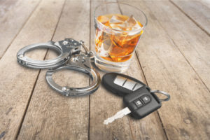 dui defense lawyer moorestown nj