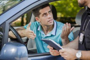 Don't Get a Speeding Ticket During Memorial Day Weekend